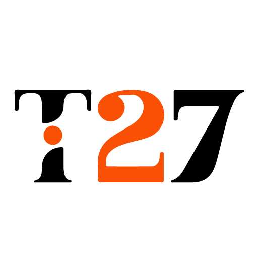 Tridas 27