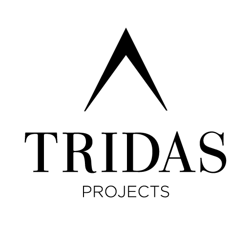 Tridas Projects