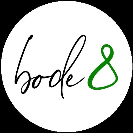 Bode8